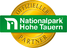 National Park Partner